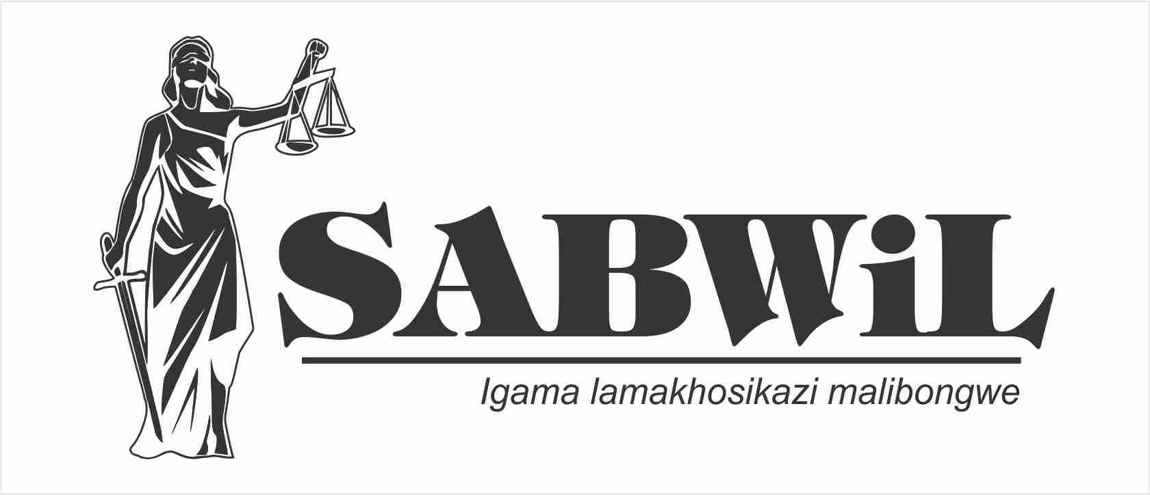 SABWIL